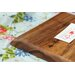 Harch Wood Couture Glebe Cutting Board