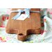 Harch Wood Couture Duo Cutting Board