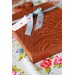 Harch Wood Couture Handle Cutting Board