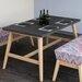 Edge Design Natta Dining Table