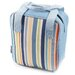 Greenfield 5 Litre Bag in Picnic Cooler