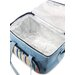 Greenfield 30 Litre Foldable Family Bag Picnic Cooler