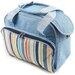 Greenfield 18 Litre Travel Bag Picnic Cooler