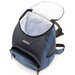 Greenfield Backpack Bag Picnic Cooler