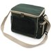 Greenfield 15 Litre Bag Picnic Cooler