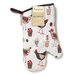 Cooksmart Chicken Oven Gloves