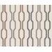Architects Paper Tapete AP Design 2000 Vertical 1005 cm L x 53 cm B