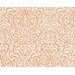 Architects Paper Tapete Tessuno 2 1005 cm L x 53 cm B