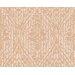 Architects Paper Tapete Tessuto 2 1005 cm H x 53 cm B