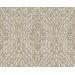 Architects Paper Tapete Woods 1005 cm H x 53 cm B