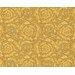 Gold / Gelb