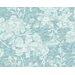 Oilily Home 3D Geprägte Tapete Oilily Atelier 1005 cm H x 53 cm B