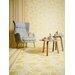 Oilily Home Tapete Oilily Atelier 1005 cm L x 53 cm B