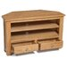"""Hallowood Furniture New Waverly TV Cabinets for TVs up to 41"""""""
