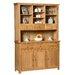 Hallowood Furniture New Waverly Dresser Top