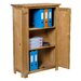 Hallowood Furniture New Waverly 2 Door Sideboard