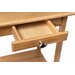 Hallowood Furniture New Waverly Console Table