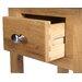 Hallowood Furniture New Waverly Telephone Table
