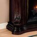 ClassicFlame Lexington Infrared Electric Fireplace