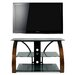 """Bell'O TV Stand for TVs up to 55"""""""