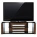 """Bell'O TV Stand for TVs up to 65"""""""