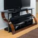 Bell'O TV Bench for TVs up to 55""