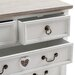 Maine Furniture Co. Romance 5 Drawer Chest