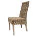 Old Basket Supply Ltd Dining Chair