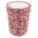 Old Basket Supply Ltd Round Linen Basket