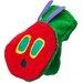 Smithy Kinder Waschhandschuh Wash und Play Raupe Nimmersatt