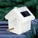 Stellar Products Wegeleuchte Vogelhaus