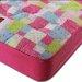 Airsprung Beds Emma Divan Bed Set