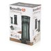 Breville Express Coffee Maker