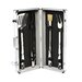 All-Clad 5 Piece Barbecue Tool Set