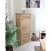 Baumhaus Mobel 6 Drawer Chest of Drawers