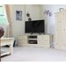 """Baumhaus Cadence TV Stand for TVs up to 61"""""""