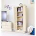 Baumhaus Cadence Multimedia Cabinet