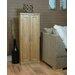 Baumhaus Mobel Multimedia Cabinet