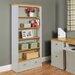 Baumhaus Chadwick 180 cm Bookcase