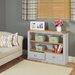Baumhaus Chadwick 80 cm Bookcase