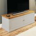 """Baumhaus Chadwick TV Stand for TVs up to 85"""""""