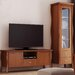 Albero Möbel TV-Lowboard Padua