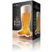 Bar Originale 1L Das Beer Boot