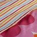 Kinzler Bettwäsche-Set Hercai aus Baumwolle