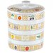 The DRH Collection Clare Mackie Pasta Jar