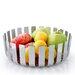 Blomus Gusto Fruit Bowl