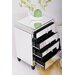 Alterton Furniture 4 Drawer Chest of Drawers