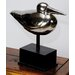 Alterton Furniture Modern Bird Figurine