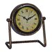 Alterton Furniture Table Clock