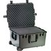 """Pelican Storm Shipping Case with Foam: 19.7"""" x 24.6"""" x 14.4"""""""